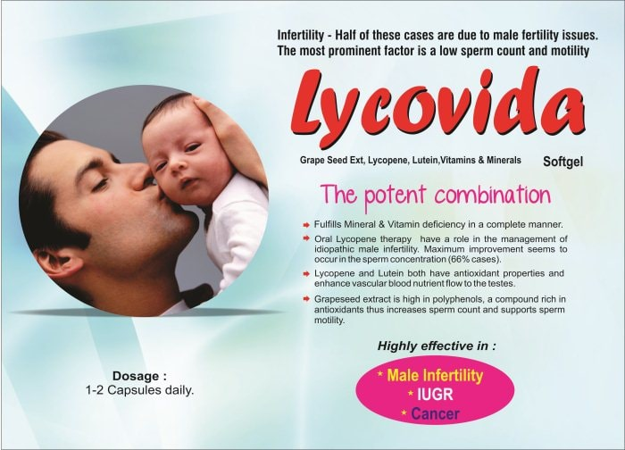 LYCOVIDA-Softgel-Grape-Seed-Extract-Lycopene-Lutein-Vitamins-Minerals-Vidhyasha-Pharmaceuticals-Best-Pharma-PCD-Franchise-Company