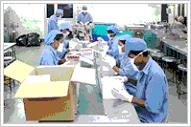 Packaging-Vidhyasha-Pharmaceuticals