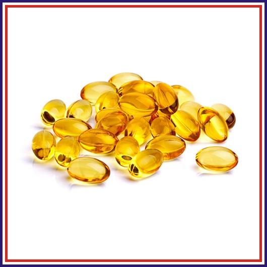 Softgel-Vidhyasha-Pharmaceuticals