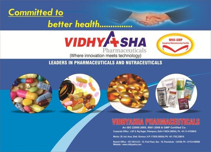 Visual-Aid-Cover-Page-Vidhyasha-Pharmaceuticals-Best-Pharma-PCD-Franchise-Company