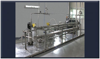 Water-System-Vidhyasha-Pharmaceuticals